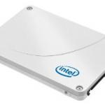 Recensione: Intel SSD 520