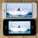 iPhone 5: le prime recensioni dei siti e blog americani