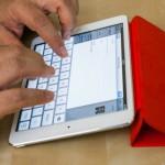 iPad mini: le prime recensioni