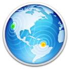 OS Server 2 2