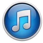 23 trucchetti per utilizzare al meglio iTunes 11