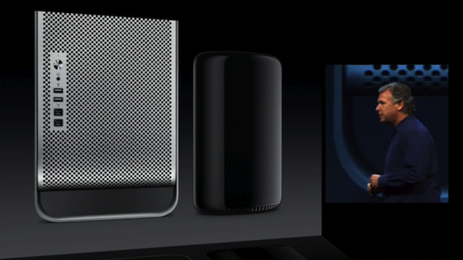 Macpro old new