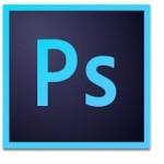 Adobe rilascia Photoshop CC 14.1 con il nuovo strumento Generatore