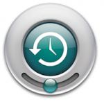 TimeMachineScheduler guadagna il supporto per il Centro notifiche