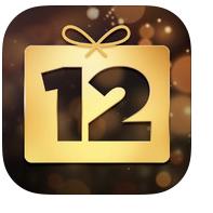 12 giorni di regali