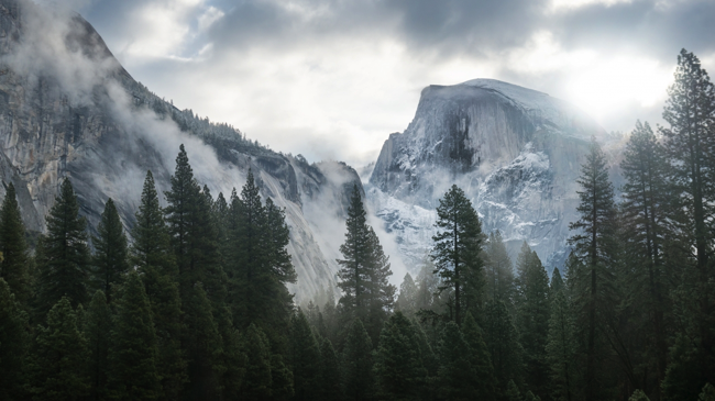 Yosemite-beta 6-sfondo-03