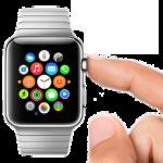 Apple Watch: servirà anche per aprire la stanza d'albergo e per ordinare pasti