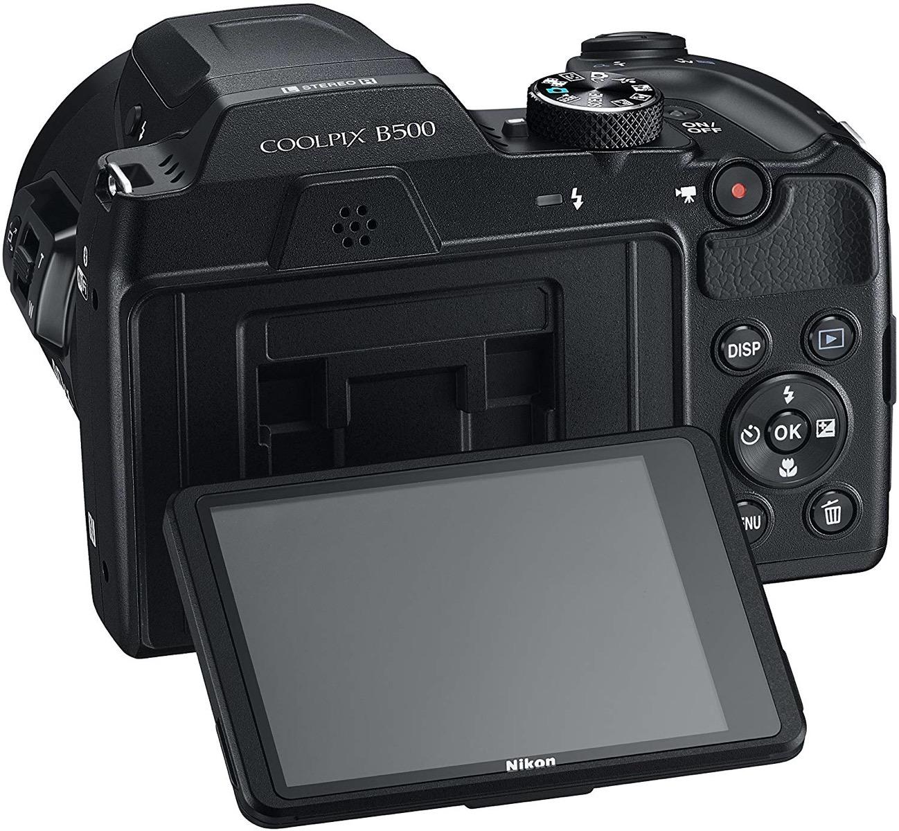 пришлось тесты фотоаппаратов цифровых несложно, начинки можно